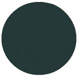 """36"""" Green Round Deck Mat"""