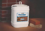 Chimney Saver - Water Base Water Repellent (5 Gallon)