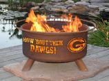 Georgia Fire Pit