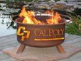 Cal Poly San Luis Obispo Pit