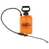 Acid-Resistant Sprayer