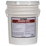 ChimneySaver Chamber Coat Smoke Chamber Restoration System