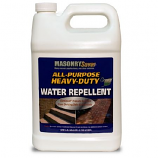 MasonrySaver All-Purpose Heavy Duty Water Repellent, 5 Gal
