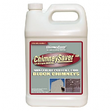 Case of 4 One Gallon Water Repellent for Block Chimneys
