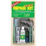 Coghlans 159162 Nylon Tent Repair Kit