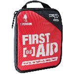 Adventure Medical 372065 0.5 First Aid Kits