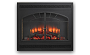 Fireplace Panels & Liners