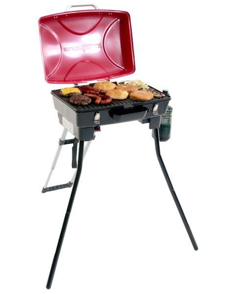 BlackStone Dash Portable Grill