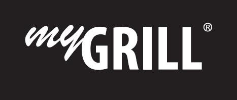 MyGRILL - Fold n'GO