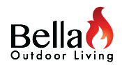 Bella Outdoor