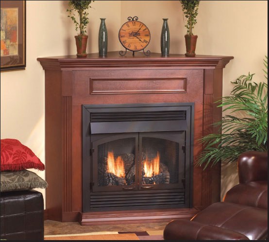 Cabinet Mantel: Fireplace And Hearth