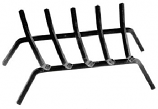 "5/8"" Steel Grate 23"" 5 Bars"