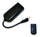 HPC On/Off Remote for Electronic Ignition Firepit