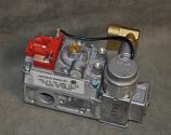 Dexen Safety Pilot Replacement Valve - Natural Gas