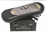 Thermostatic Ultrasonic Remote Control