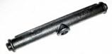 PRIER 10 Inch Log Lighter Burner Tube