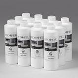 Eco-Feu Bio Ethanol Fuel - 12 Pack of 946 ml Bottles