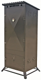 Series III Smokehaus Smoker - Made in the USA!