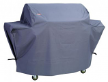 "Bull Outdoor 38"" Cart Cover By Bull Barbecue Grills"