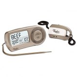 Connoisseur Wireless Remote Thermometer