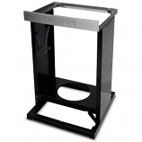 Portable Grill Stand By Cuisinart