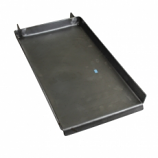 Griddle Top for MC12
