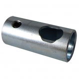 Buttonlok Adaptor For Chim-Scan, Includes Wrench