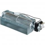 Blower for FBD400 EDP200 BD23 PCSD25 QD250