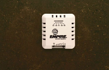 Wall Thermostat Reed Switch By Empire Comfort Systems
