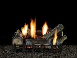 """Vent-Free MV 24"""" Harmony Burner - Natural Gas- BURNER ONLY"""