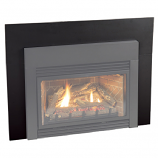 Fireplace Insert Shroud By Empire Comfort Systems