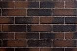 "Empire Ceramic Fiber 36"" Liner for Deluxe Fireboxes - Aged Brick"