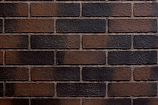 """Ceramic Fiber Liner for 36"""" Deluxe Fireplaces - Aged Brick"""