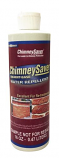 Sample Bottle, Solvent-base Chimney Saver Water Repellent, 16 oz.