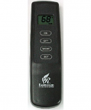 Thermostat Remote Control By Alterna