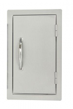 Mini Vertical Door SSMD-1 By Summerset Grills