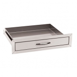 Utility Drawer SSUD-1 By Summerset Grills