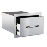 Single Drawer Model SSDR-1 By Summerset Grills