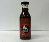 Spicy Chipotle BBQ Sauce By Bull Barbecue Grills
