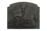 Deer Fireback CFB14 By Minuteman