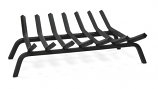 "24"" Standard Grate 20Mm By Minuteman"