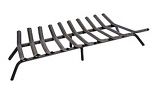 "36"" Standard Grate 20Mm By Minuteman"