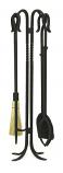 Tool Set - 5 Pc - Shepherd'S Hook Ii