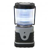 """Power Pack LED Lantern - 3"""""""