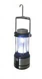 "Classic LED Lantern - 17"""