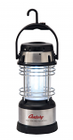 Classic Indoor and Outdoor LED Lantern