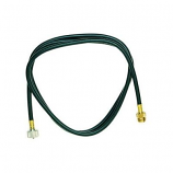 Hose Assembly - Connects to Post - 5 feet