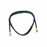 Hose Assembly - Connects to Post - 8 feet