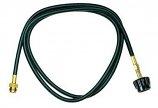 Hose with Type 1 (QCC1) Coupling - 5 feet