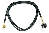 Hose with Type 1 (QCC1) Coupling - 8 feet